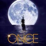 ONCE UPON A TIME – T3 EP21 BLANCA A LA DERIVA
