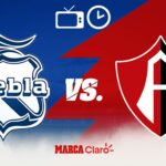 PUEBLA VS ATLAS – Jornada 11 – Liga MX Clausura 2021
